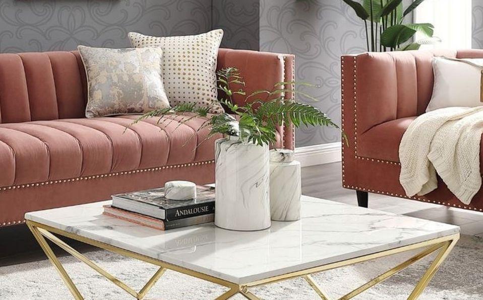 Cómo comprar muebles en línea durante el Buen Fin 2020