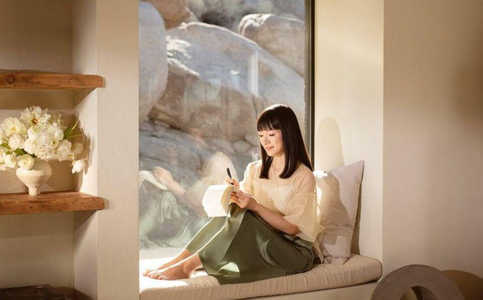 Transformar nuestro hogar en un espacio limpio y ordenado, estaremos generando un ambiente de armonía y relajación.