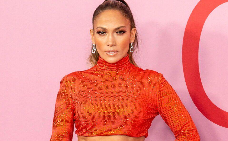 Jennifer Lopez (Foto: Shutterstock)