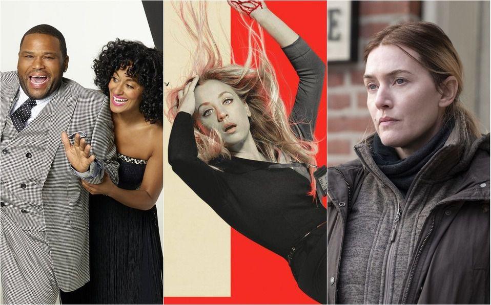 Emmys 2021: Dónde ver las series nominadas (Foto: Instagram)