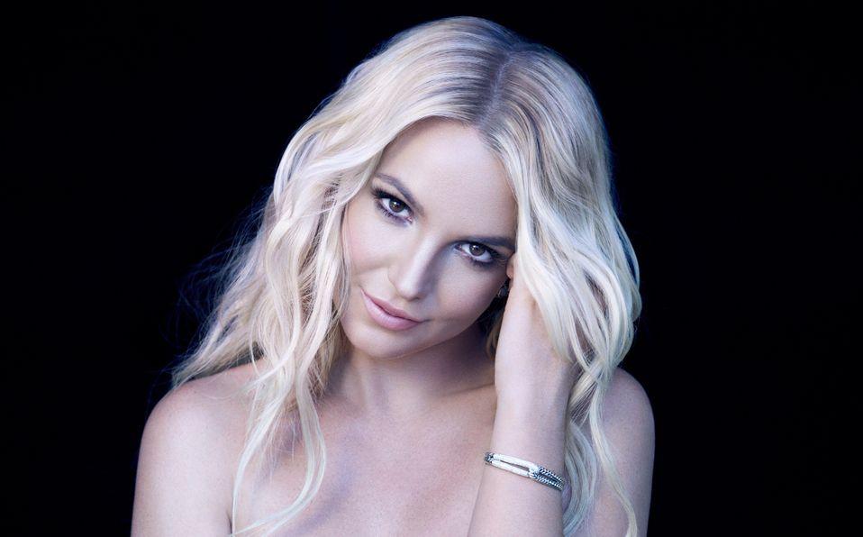 Britney Spears y el bikini de conchas que podrás tener en tu clóset (Foto: Getty Images)