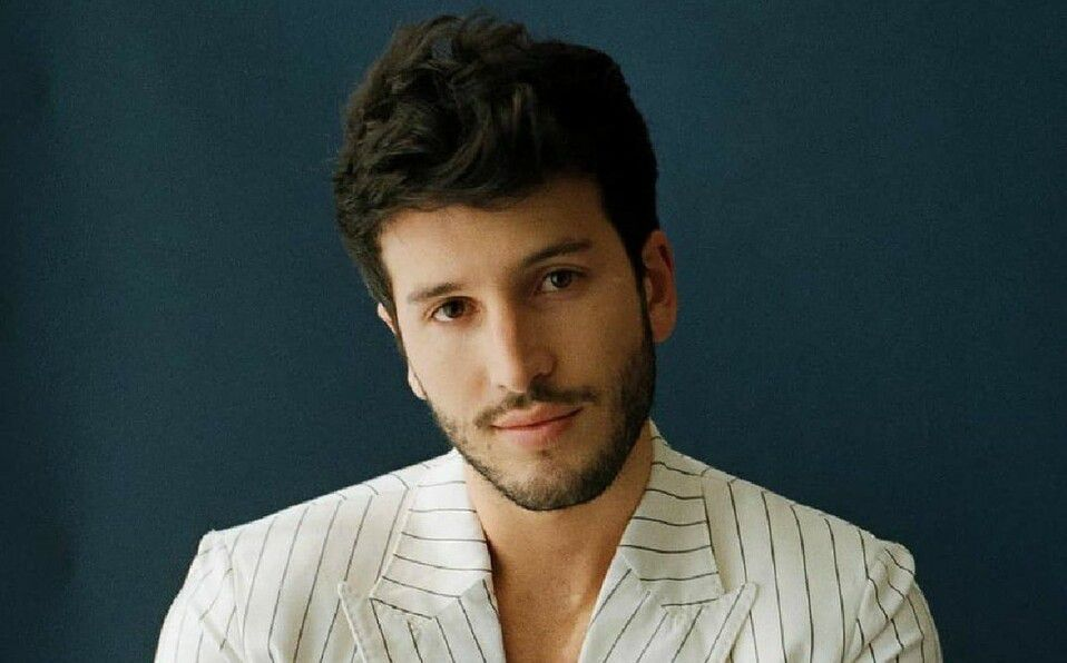 Sebastián Yatra. (Foto: Instagram).