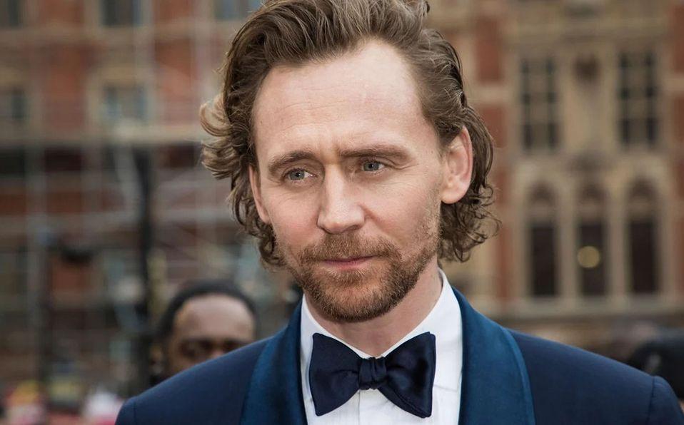 Tom Hiddleston: películas y series del actor de LokI