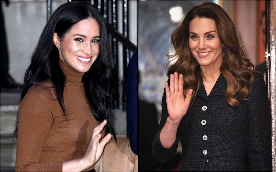 Charlène de Mónaco, la royal que gastó más dinero en ropa en 2020 (Foto: Instagram)