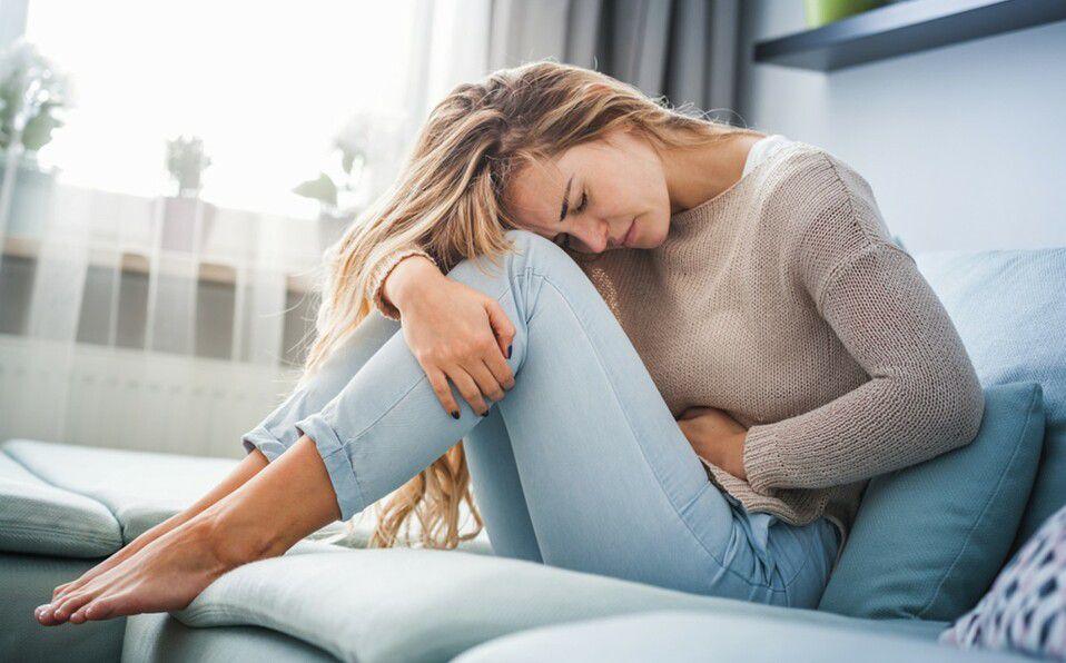El sedentarismo es una de las principales causas de padecer malestares digestivos (Foto: Shutterstock).