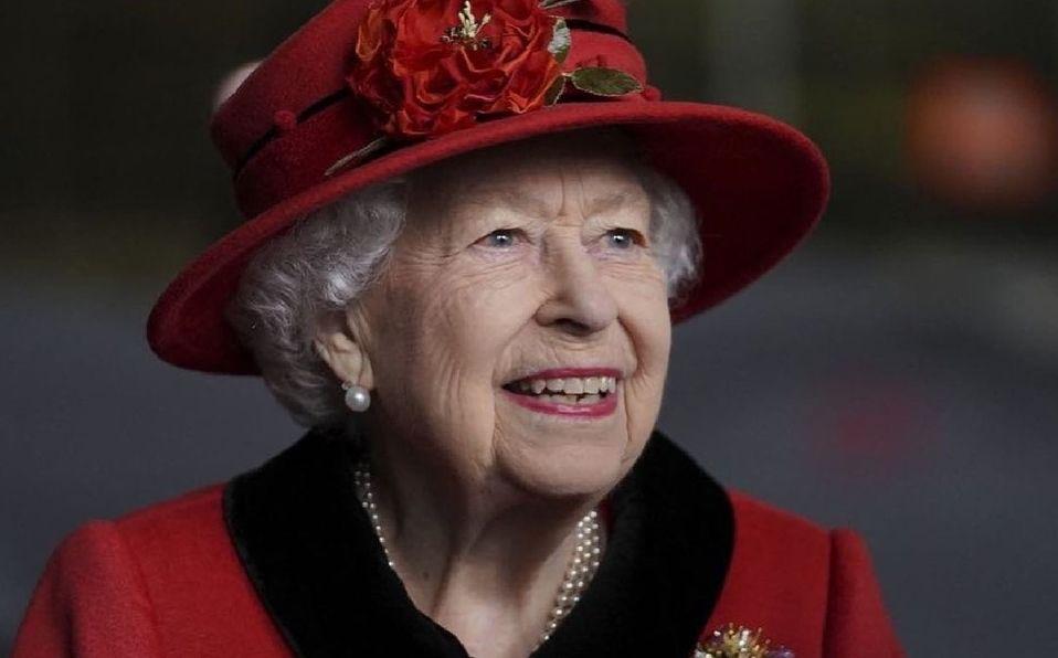 Reina Isabel celebrará 70 años de reinado con cuatro días de fiesta. (Foto: Instagram).