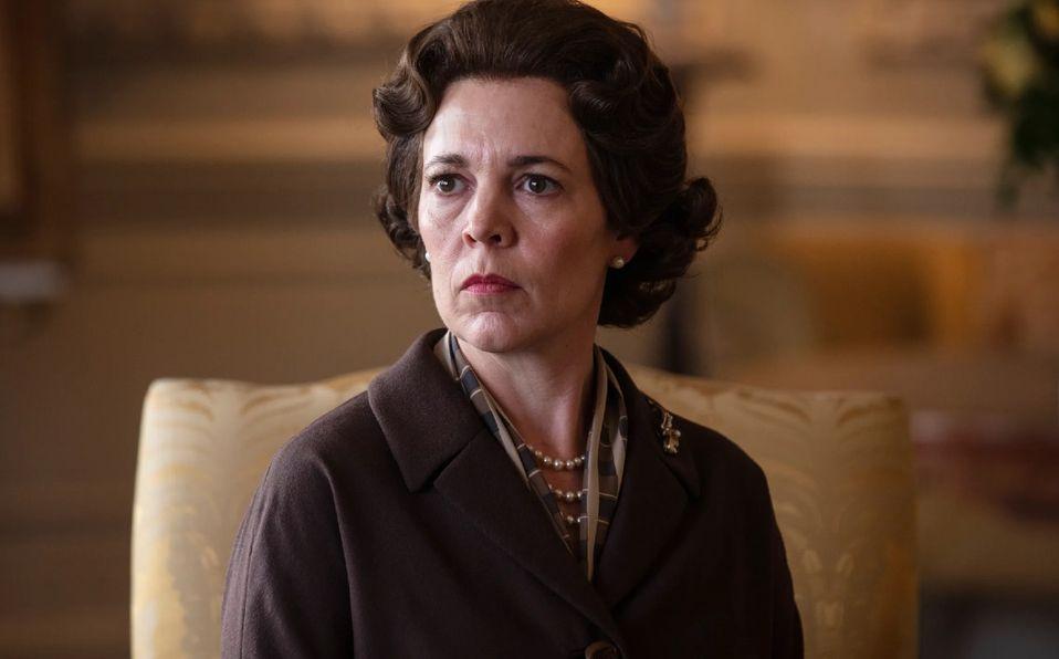 The Crown 5: Cuándo se estrena, qué tratará y qué actores han confirmado (Foto: Instagram)