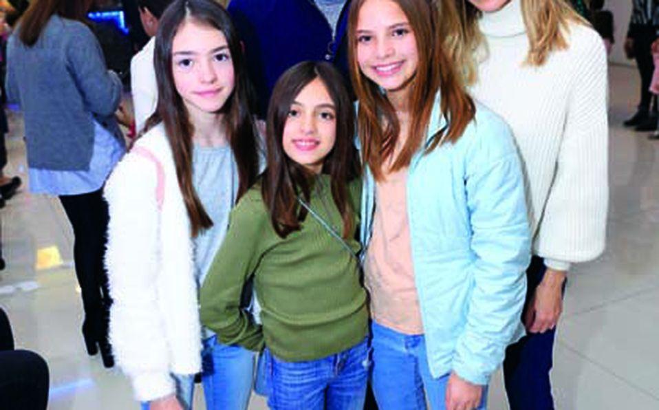 Paola-Celada-de-González,-Cristana-González,-Vivi-Garza,-Claudia-Barrera,-Emma-Benavides,-Denisse-ramonfaur-y-Cecile-Farías-(4)