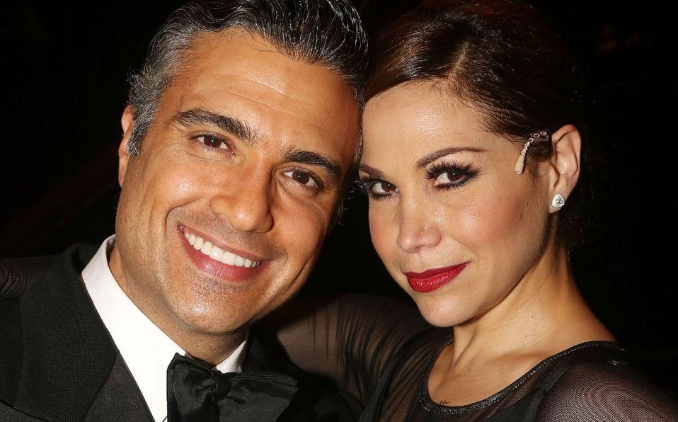 Conoce a los mexicanos que han triunfado en Broadway (Foto: Getty Images)