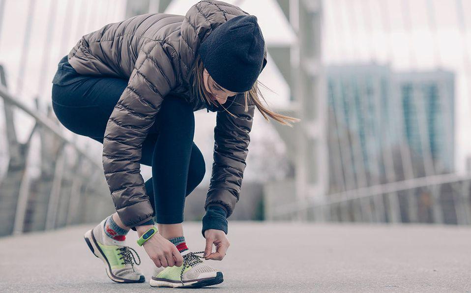 Correr: Beneficios de salud y guía para comenzar