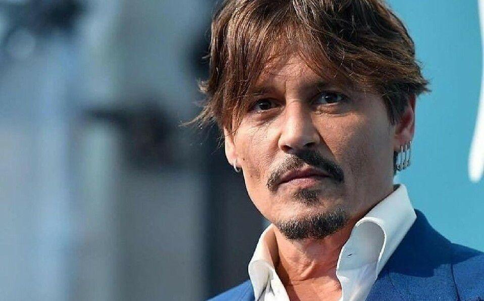 Johnny Depp recibirá premio en España y cineastas critican la decisión. (Foto: Instagram).