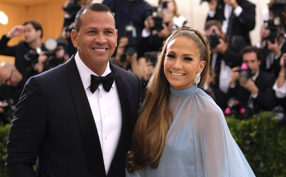 Alex Rodríguez espera regresar con Jennifer Lopez (Foto: Getty Images)