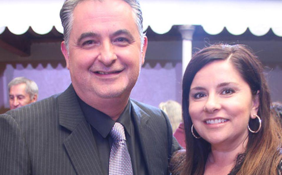 (principal) ALEJANDRO ÁLVAREZ Y ALICIA CEBALLOS