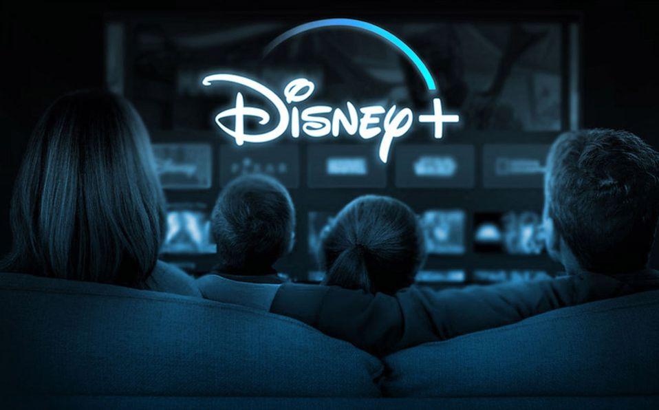 Disney Plus: Los estrenos que puedes encontrar / Foto: Cortesía