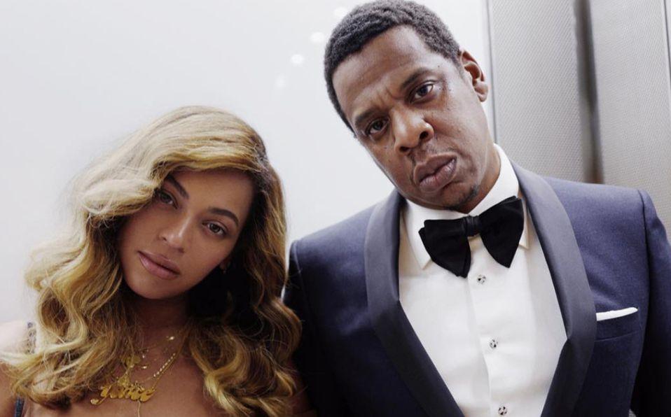 Beyoncé y Jay-Z: La infidelidad que casi acaba con su matrimonio (Foto: Instagram)