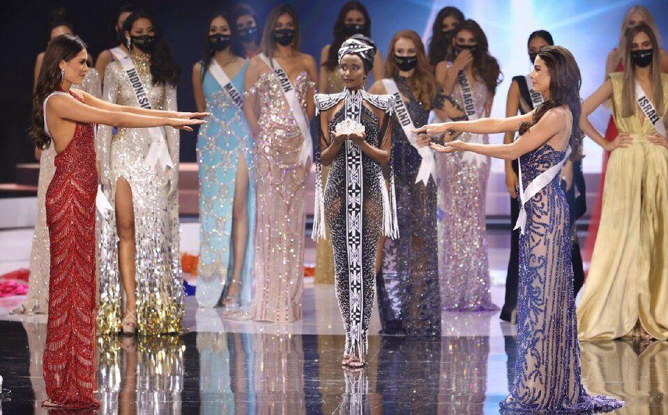 Miss Universo 2021. Cuándo es y dónde será. (Foto: Getty Images).
