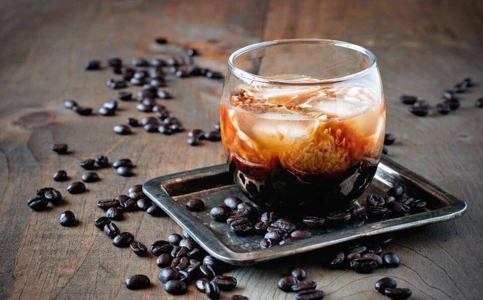 Puedes crear deliciosos cocteles desde casa.