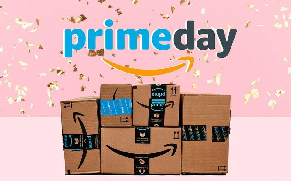 Amazon Prime Day: Cuándo es y cómo encontrar las mejores ofertas (Foto: Amazon)