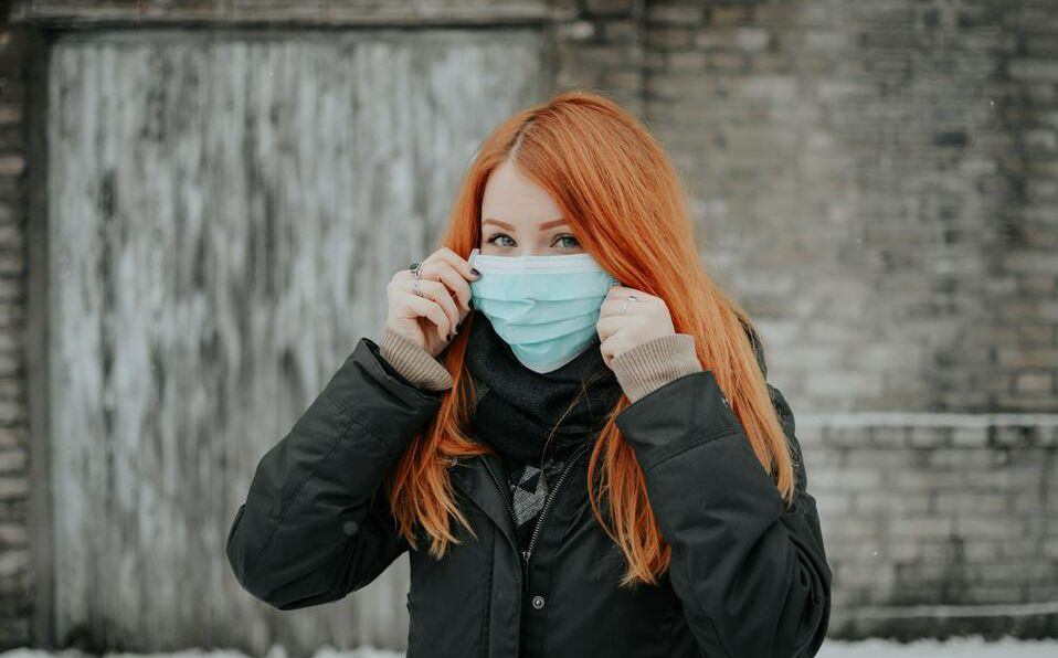 Coronavirus: Los 10 virus más peligrosos para la humanidad (Foto: Pexels)
