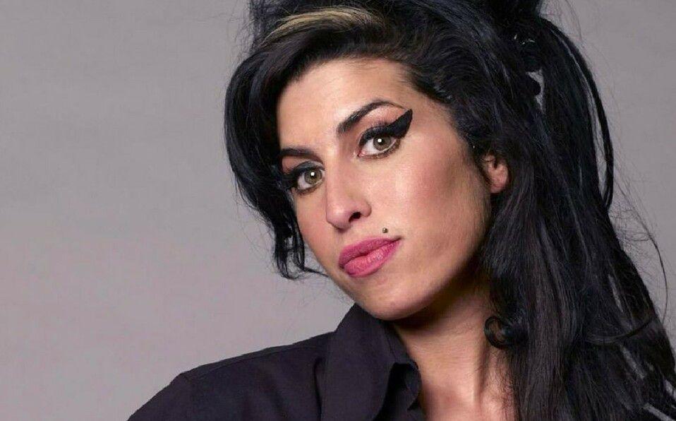 Amy Winehouse:  Netflix prepara biopic de los últimos años de vida de la cantante británica. (Foto: Instagram).
