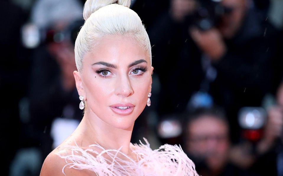 Lady Gaga revela quedó embarazada tras su agresión sexual a los 19 años (Foto: Instagram)