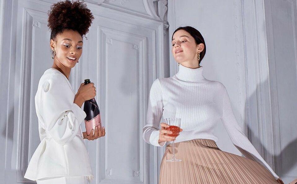 Sorprende a tu mamá con esta selección de vinos especiales (FOTO: Instagram).
