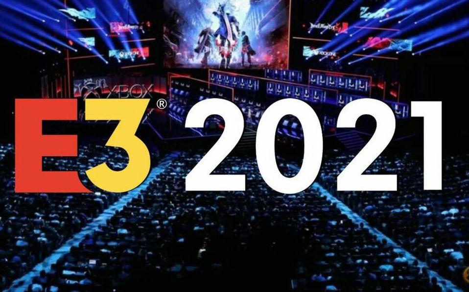 ¿Cuándo es el E3 2021? Fechas y horarios confirmados