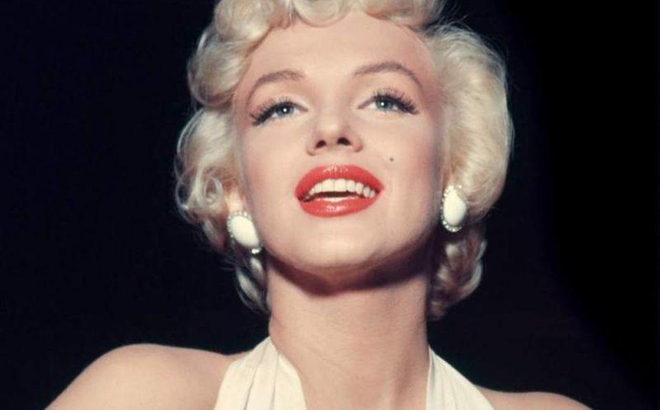 Muerte de Marilyn Monroe: Suicidio, asesinato o accidente (Foto: Instagram)