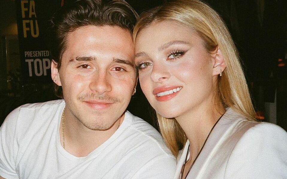 Nicola Peltz, la actriz y modelo que conquistó a Brooklyn Beckham/Fotos: Instagram @nicolaannepeltz