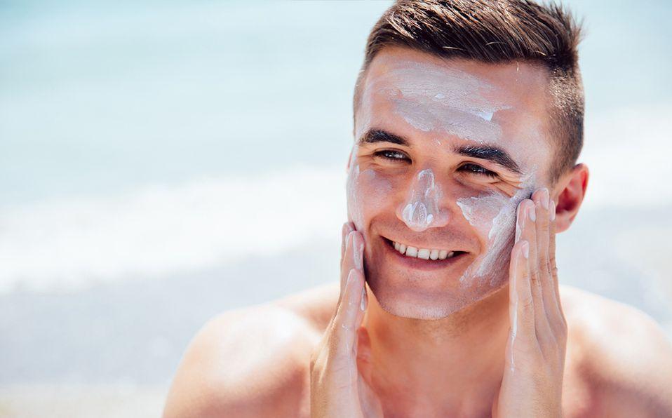 Con estos tres sencillos pasos podrás iniciar una rutina de belleza que beneficiará a tu piel. Foto: Archivo