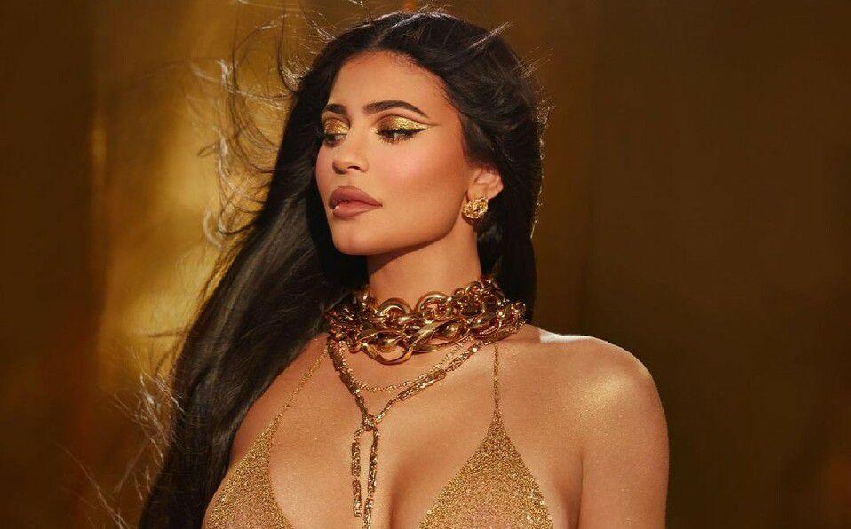 Kylie Jenner: Dónde vive y cómo es su casa por dentro | Video