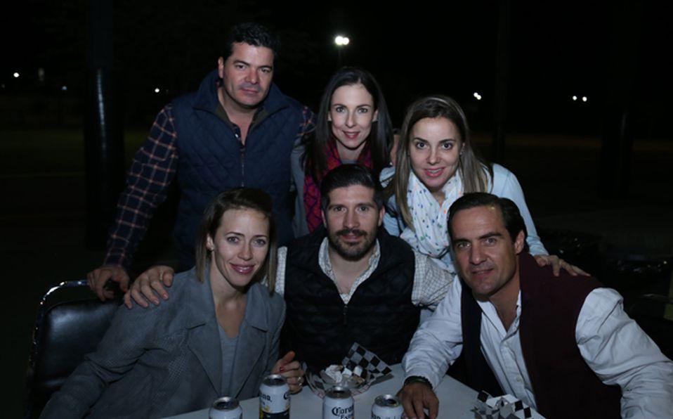 IMG_7866 Cecy, Silvia, Andres, Ernesto