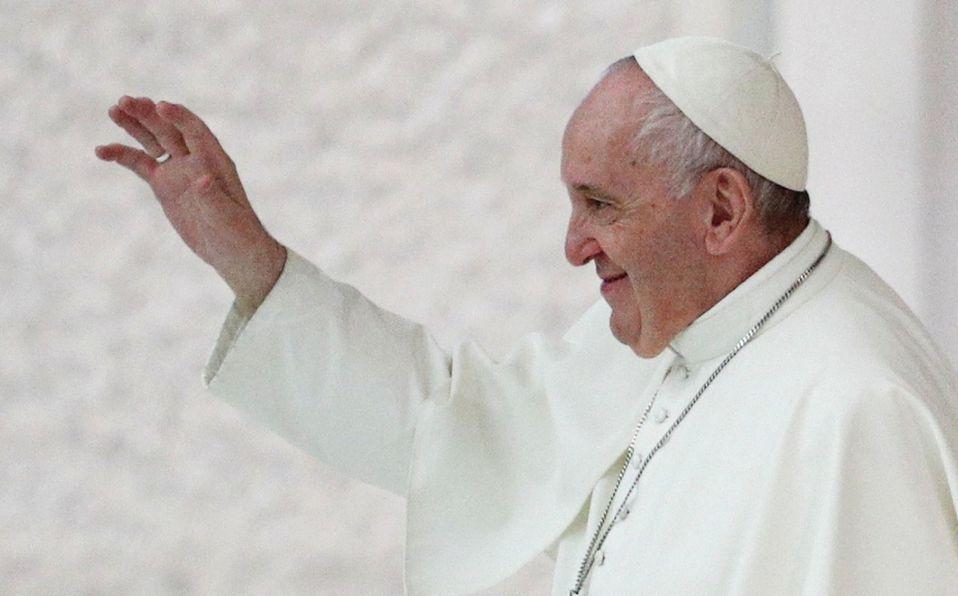 Papa Francisco y cómo ha cambiado la Iglesia católica (Foto: Reuters)