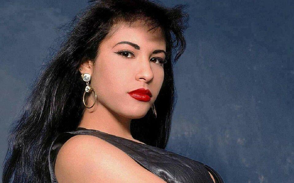 Por qué demandaron a la familia de Selena Quintanilla. (Foto: Instagram).