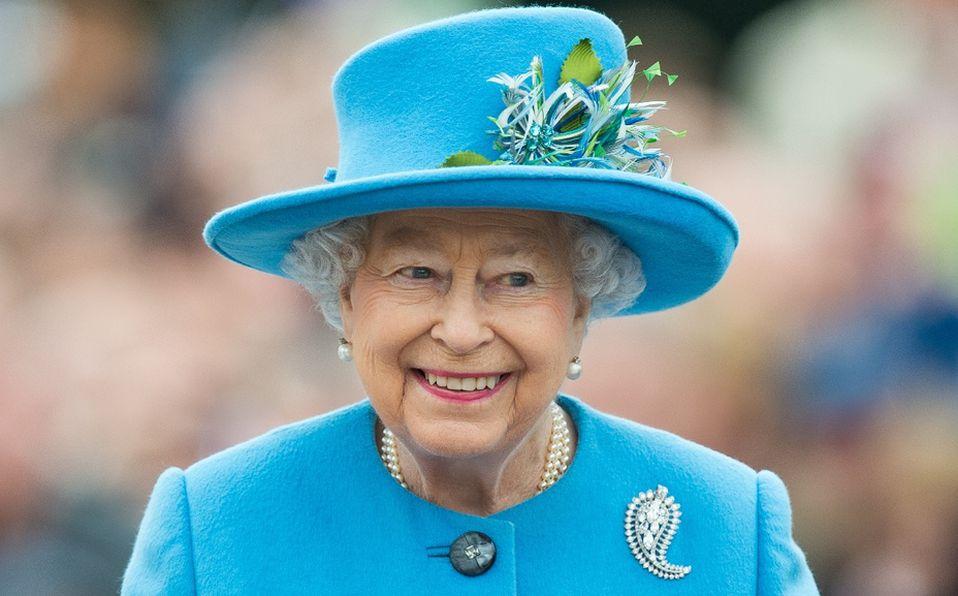 Reina Isabel se vacunará contra covid-19 en las próximas semanas (Foto: Instagram)