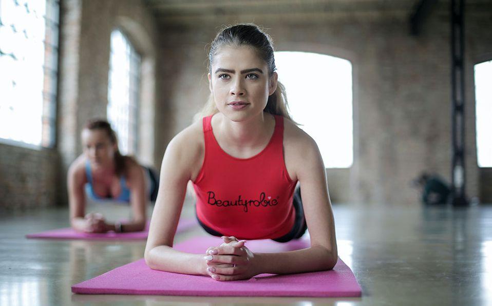 Si estás por iniciar tus entrenamientos, no te dejes engañar e infórmate.  (FOTO: PEXELS)