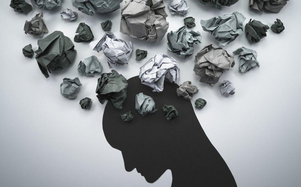 Suicidio: Qué hacer si alguien tiene tendencias suicidas (Foto: Getty Images)