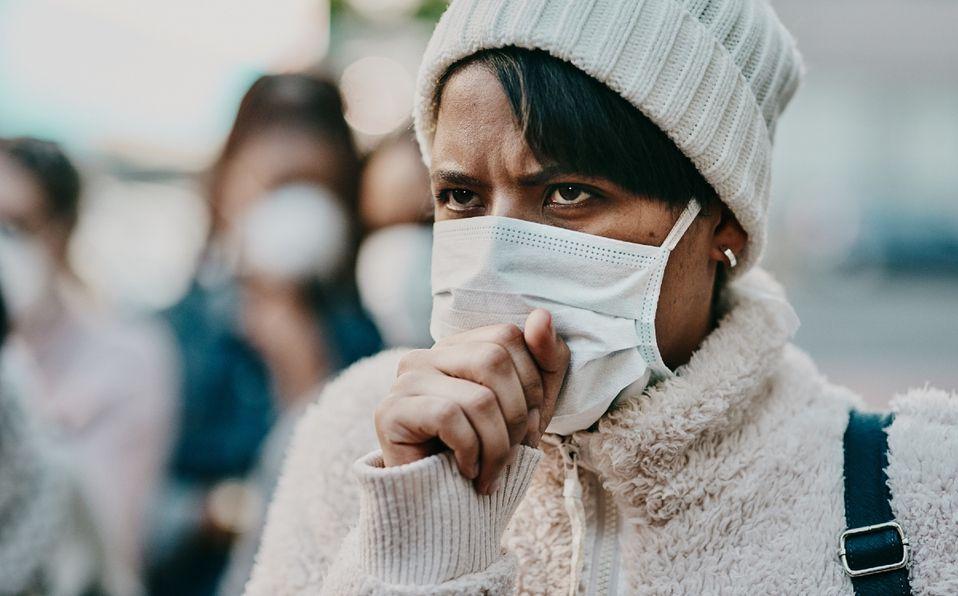 Qué es la tuberculosis: síntomas, causas, tratamiento (Foto: Getty Images)