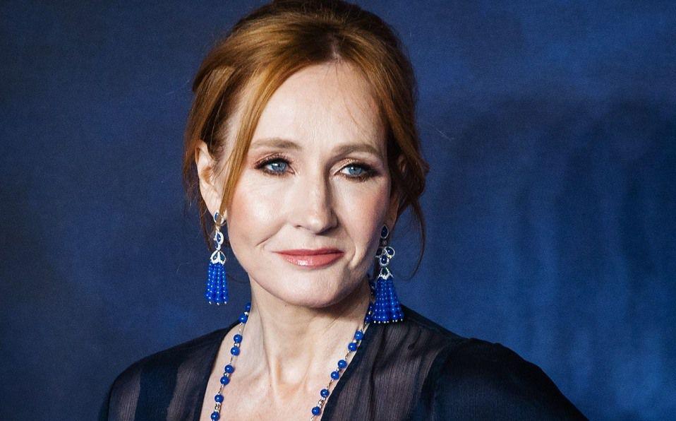 J.K. Rowling: Conoce a los hijos de la famosa escritora (Foto: Instagram)