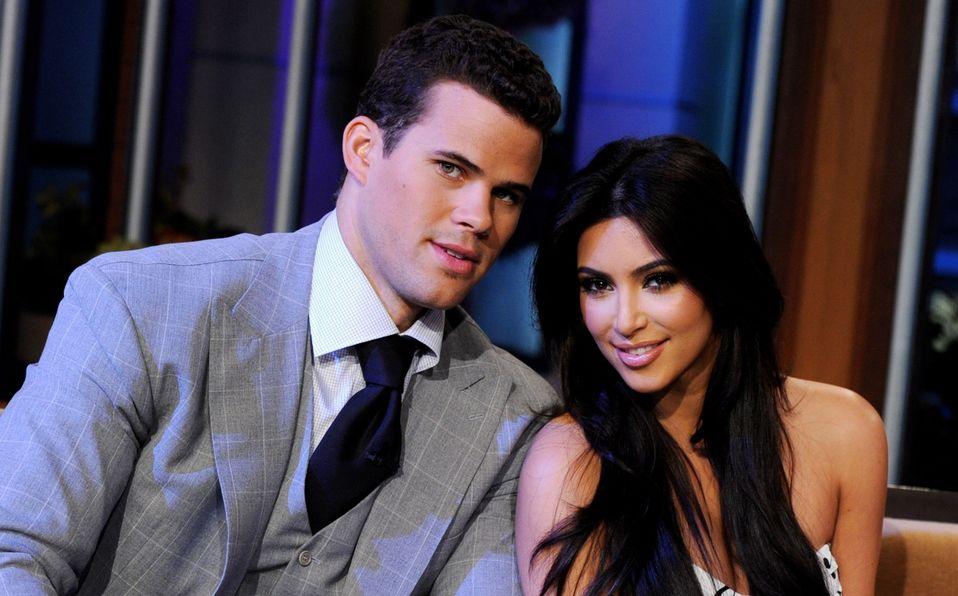 Kim Kardashian le debe una disculpa a su ex marido, Kris Humphries (Foto: Getty Images)