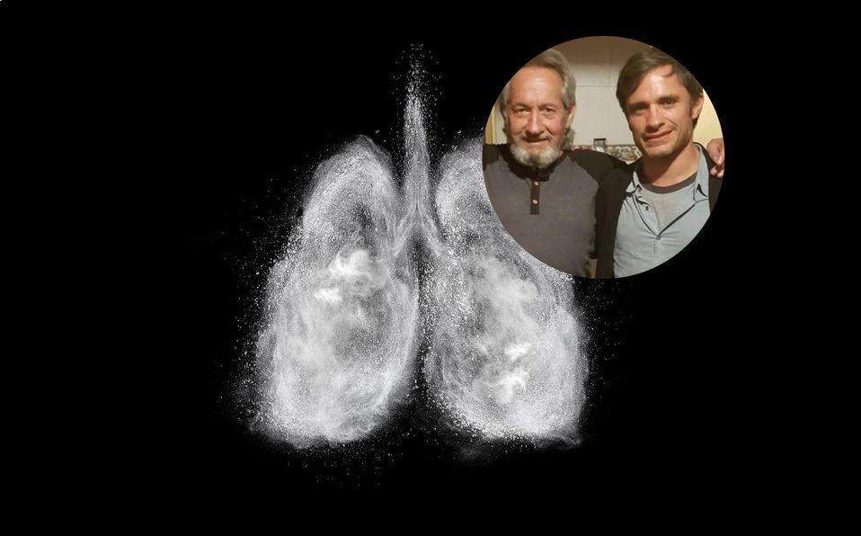 Fibrosis Pulmonar: 5 síntomas que JAMÁS debes ignorar