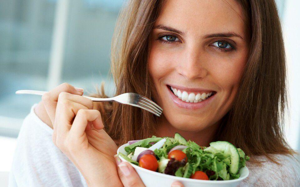 La dieta de los 13 días nos aporta 700 calorías diarias. (Foto: Getty Images).