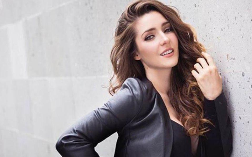 Ariadne Díaz cambia de look ¡y la comparan con Scarlett Johansson!
