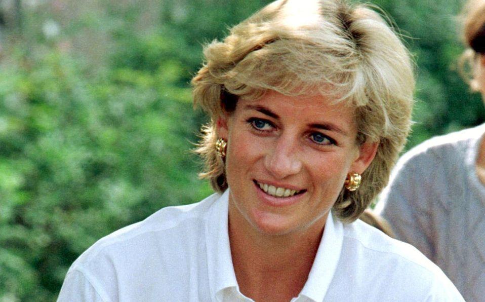 Princesa Diana y la historia de su misteriosa muerte (Foto: Reuters)
