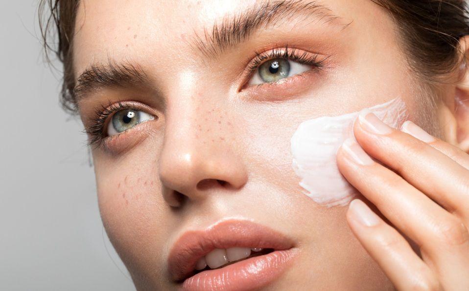 El pepino es un gran aliado para hidratar, reparar y proteger la piel (Foto: Getty Images)