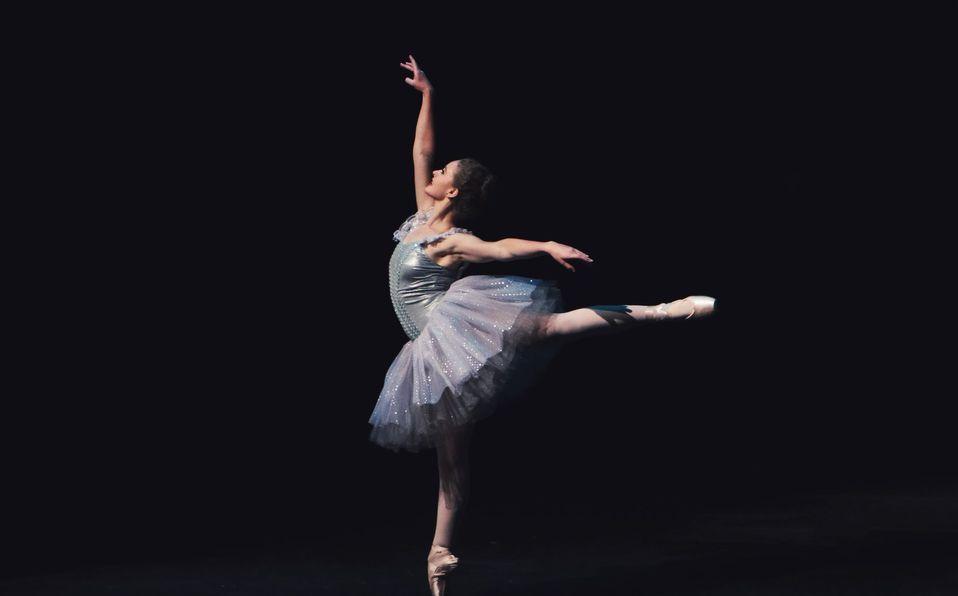 Dior da clases gratis de ballet con bailarines de la Ópera de París (Foto: Unsplash)