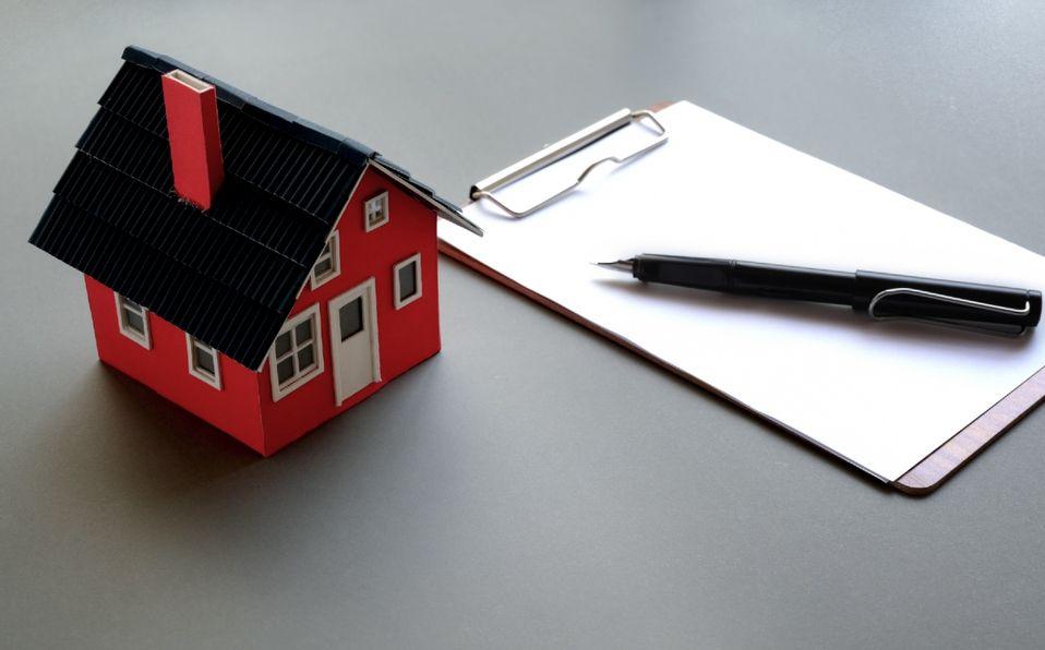 Cómo preparar tu casa para un sismo (Foto: Unsplash)
