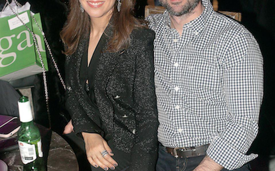 Alejandra Préstamo