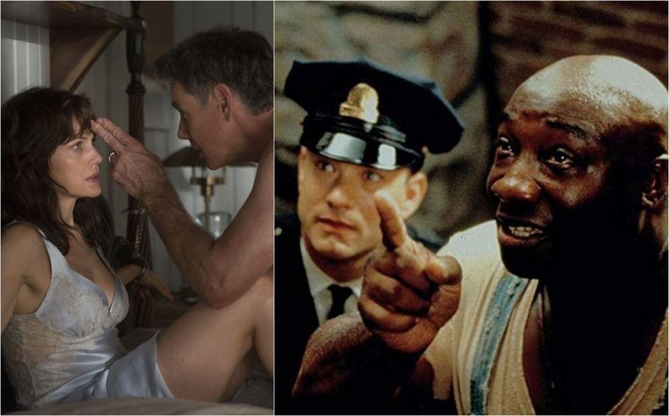 Stephen King: Películas del autor que puedes en Netflix (Foto: Netflix)