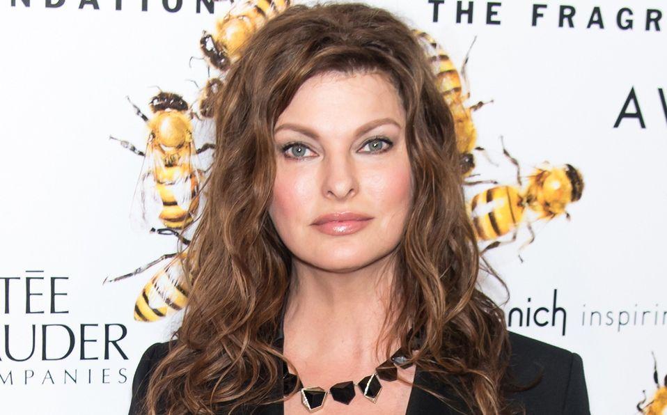 Linda Evangelista hoy: ¿Qué ha sido de la supermodelo? (Foto: Getty Images)